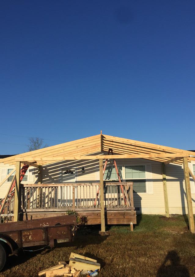 New barn pics -017.jpg