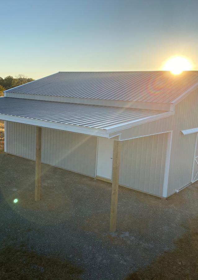 New barn pics -035.jpg