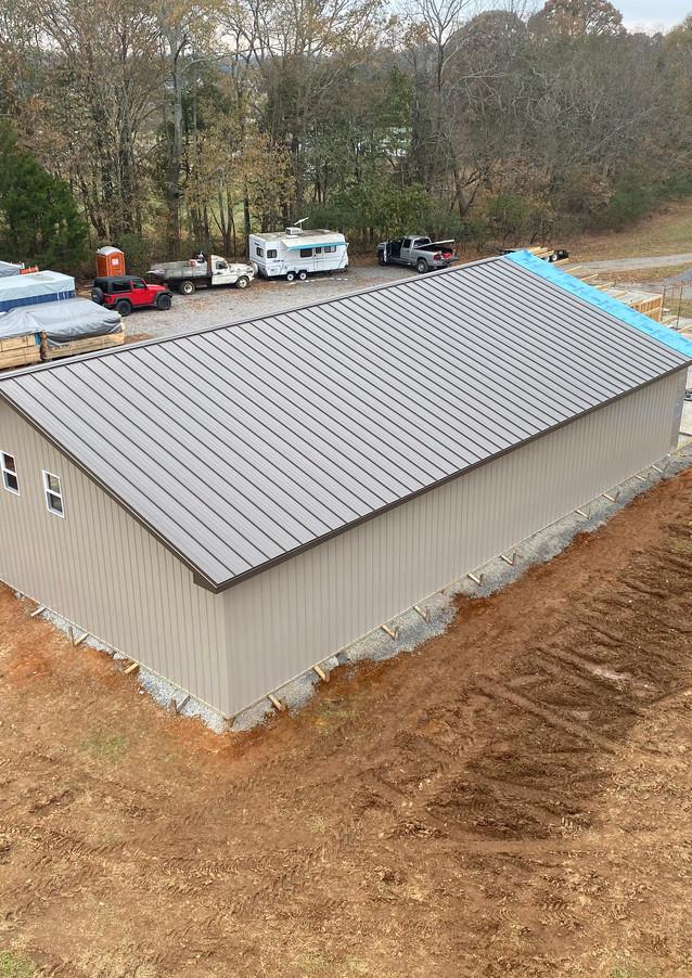 New barn pics -044.jpg