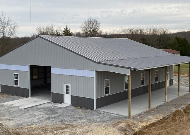 New barn pics -060.jpg