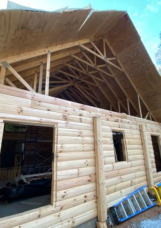 New barn pics -031.jpg