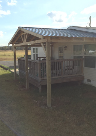 New barn pics -022.jpg
