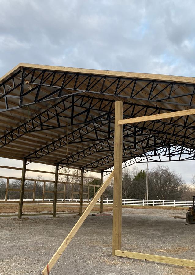 New barn pics -051.jpg