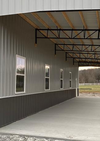 New barn pics -063.jpg