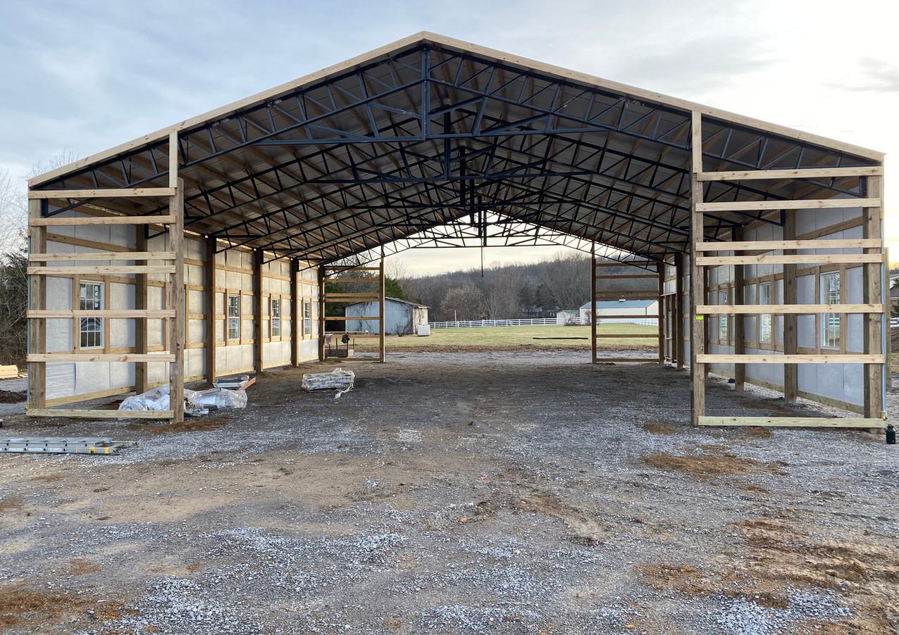 New barn pics -054.jpg