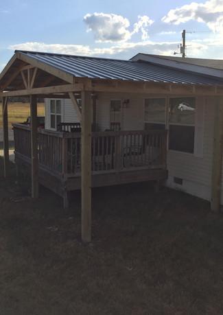 New barn pics -021.jpg