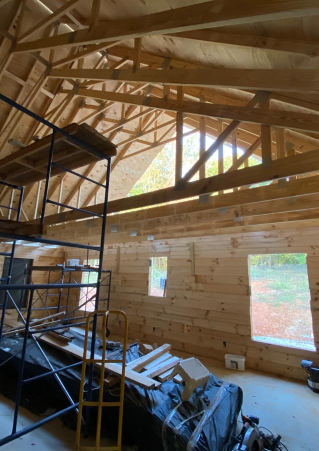 New barn pics -032.jpg