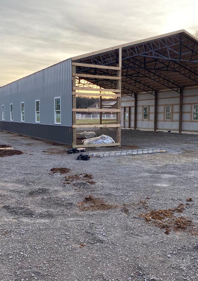 New barn pics -055.jpg