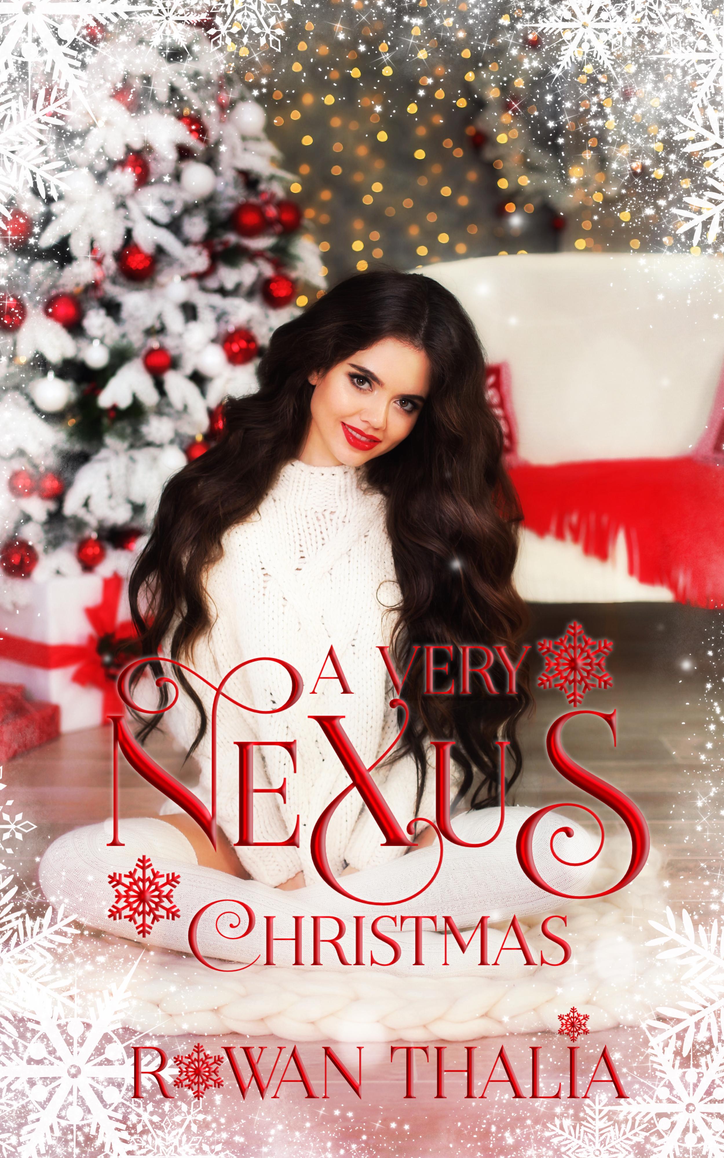 A Very Nexus Christmas