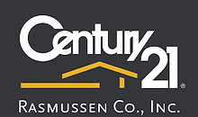 century21.png