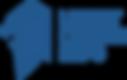 LCX-web-logo.png