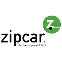 Zipcar-16.png