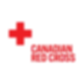 Canadian_Red_Cross-08.png