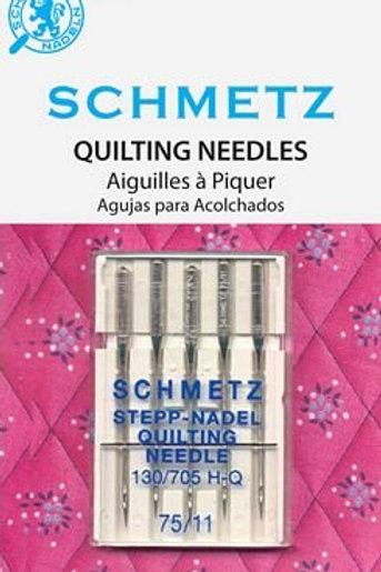 Quilting Needle 75/11 5ct