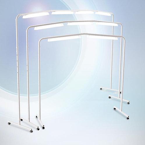 Grace Luminess LED Light Station (3 Sizes)