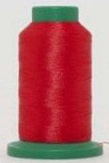 Isacord 1000m - 1703 Poppy