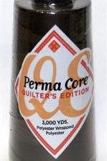 Perma Core 3000yds - 13 Espresso Bean