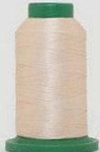 Isacord 1000m - 1060 Shrimp Pink