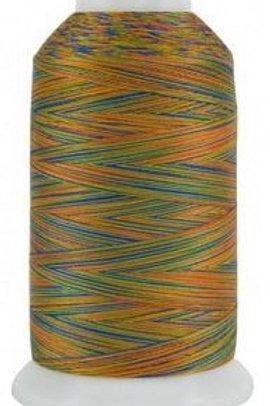 King Tut Thread 2000yds - Hieroglaphs