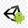UnityAndroid.png