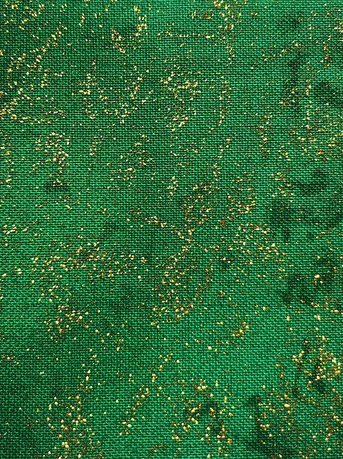 Evergreen - Fairy Frost
