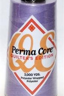 Perma Core 3000yds - 37 Orchid
