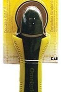 45mm Rotary Cutter - Pressure Sensitive