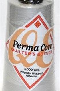 Perma Core 3000yds - 51 Mist Grey