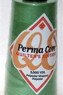 Perma Core 3000yds - 29 Vine Green