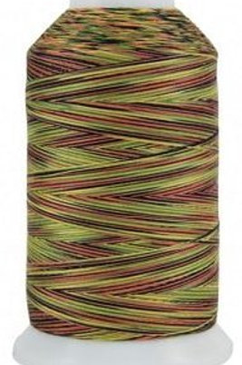 King Tut Thread 2000yds - Old Giza