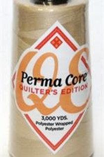 Perma Core 3000yds - 04 Oatmeal