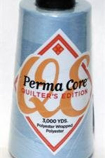 Perma Core 3000yds - 38 Powder Blue