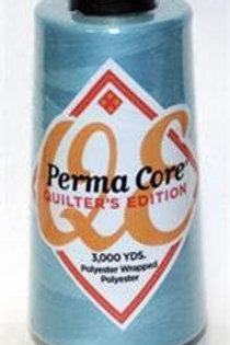 Perma Core 3000yds - 30 Azure Sparkle