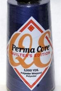 Perma Core 3000yds - 41 Blueberry