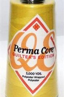 Perma Core 3000yds - 27 Sunshine Yellow