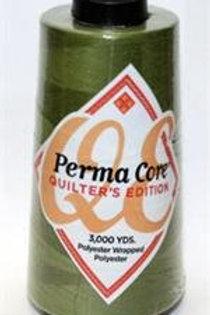 Perma Core 3000yds - 22 Fern