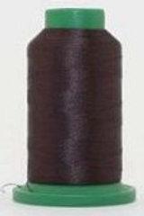 Isacord 1000m - 1876 Chocolate