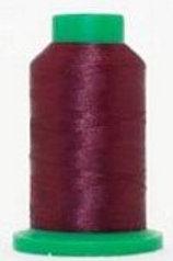Isacord 1000m - 2123 Bordeaux