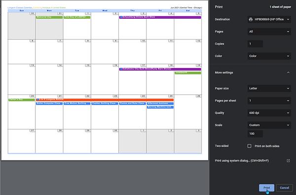 2021-06-22 12_16_52-Google Calendar - Ju