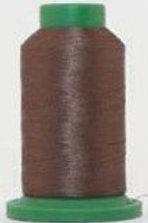 Isacord 1000m - 1055 Bark