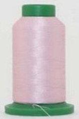 Isacord 1000m - 2250 Petal Pink
