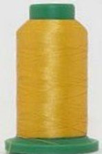 Isacord 1000m - 0704 Gold