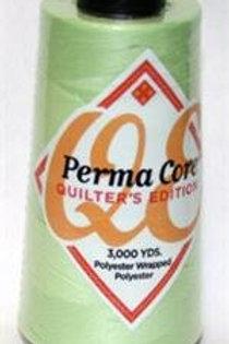 Perma Core 3000yds - 34 Mint Splendor