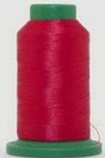 Isacord 1000m - 1900 Geranium