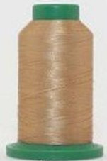 Isacord 1000m - 0842 Toffee