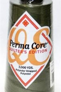 Perma Core 3000yds - 23 Olive