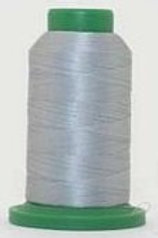 Isacord 1000m - 0142 Sterling