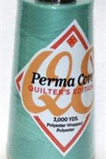 Perma Core 3000yds - 31 Aquamarine