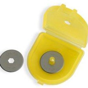 18 mm Rotary Replacement Blade 2pk