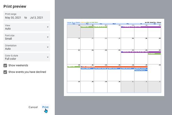 2021-06-22 12_11_11-Google Calendar - Ju